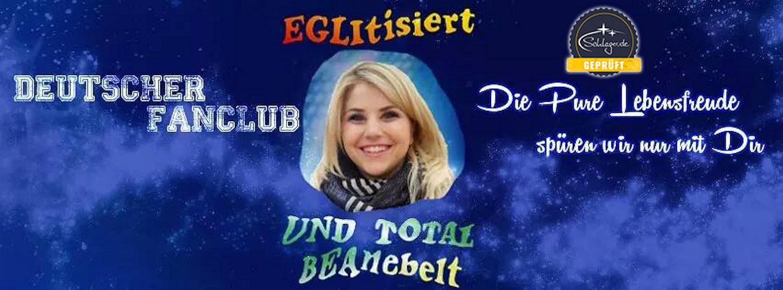 Deutscher Beatrice Egli Fanclub